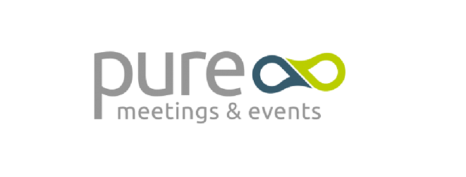 Pure Meetings & Events France